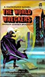 img - for The World Wreckers book / textbook / text book