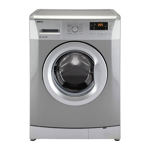 Discover 10 Beko Washing Machines ideal for larger families and large items