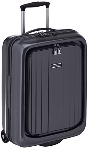 valise cabine samsonite ultimocabin tout pour partir. Black Bedroom Furniture Sets. Home Design Ideas