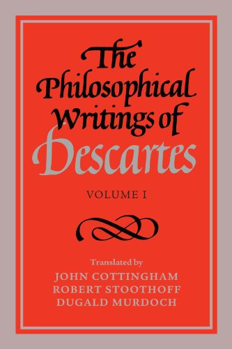 rene descartes meditations on first philosophy essays gradesaver rene descartes meditations on first philosophy rene descartes