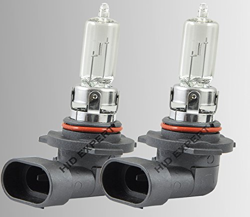 9005 HB3 65W x2 pcs Clear Xenon Direct Replacement Bulbs Free Shipping (2006 Sienna Front Headlights compare prices)