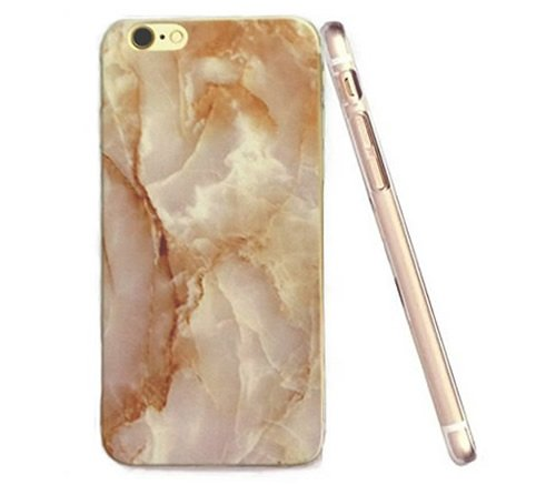 iphone-6s-case-marble-pattern-veins-style-rock-shale-grains-vein-granite-back-cover-thin-slim-soft-f