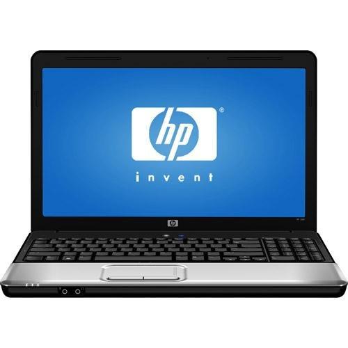 HP G61-429WM 15