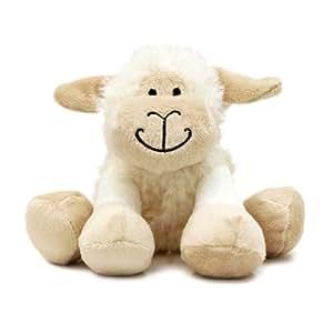 a wild sheep chase pdf free download