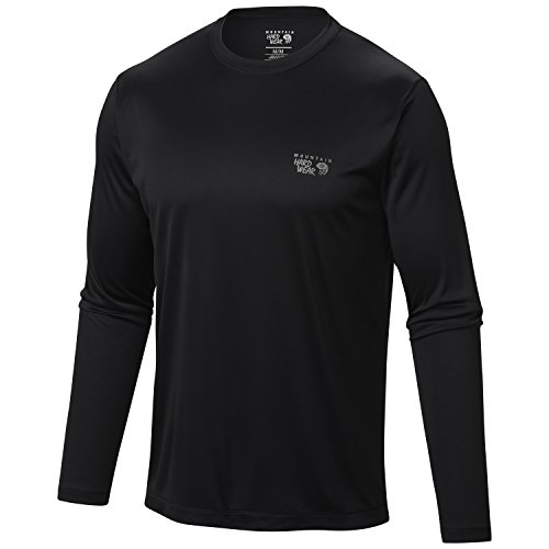 mountain-hardwear-wicked-long-sleeve-shirt-mens-black-large