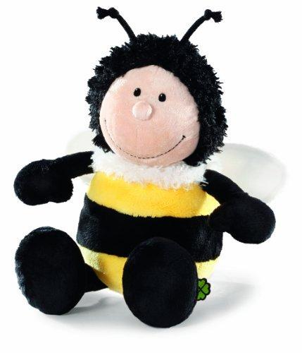 Nici 36870 Bumblebee Dangling (50cm) by Nici