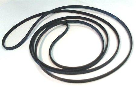 General Electric Dryer Belt We12X82