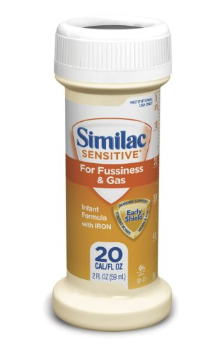 Wholesale Infant Formula