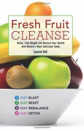 Fresh Fruit Vegetables front-5524
