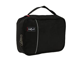 Eagle Creek Travel Gear Pack-It Half Cube, Black