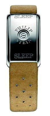 Philip Stein Sleep Bracelet from designer Philip Stein