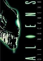 Aliens - Die R�ckkehr