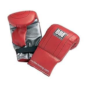 BBE Bag Gloves