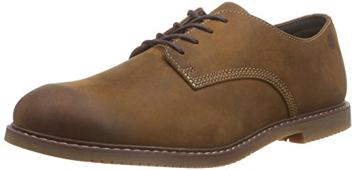 timberland-mens-cobleton-cobleton-oxford-cold-lined-chukka-boots-short-length-brown-brown-95-uk