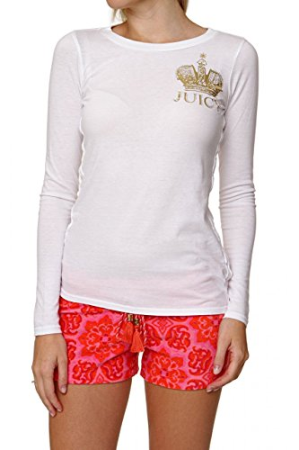 juicy-couture-longsleeve-ls-crw-baroque-jc-color-white-size-s