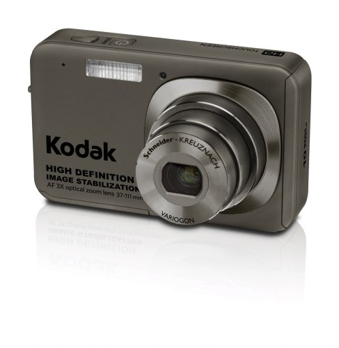 kodak-easyshare-v1073-10-mp-digital-camera-with-3xoptical-image-stabilized-zoom
