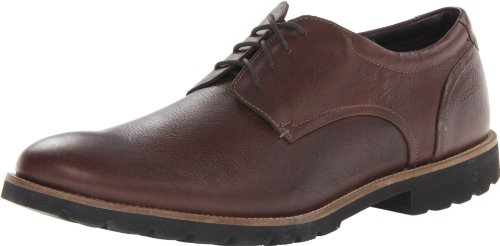rockport-mens-colben-plain-toe-oxford-chocolate-brown-13-m-d