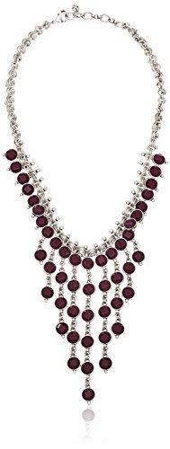 lucky-brand-ruby-bib-necklace-17-by-lucky-brand