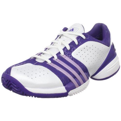 adidas Women's Barricade adilibria Tennis Shoe