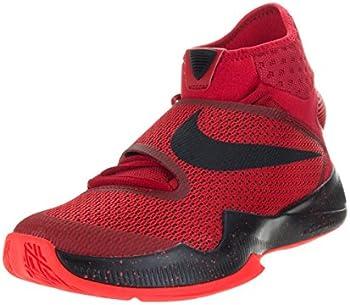 Nike 820224 HyperRev Men's Shoes