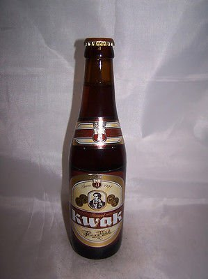 birra-kwak-33-cl-bosteels