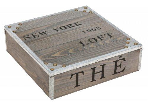grand-boite-a-the-en-bois-new-york-1968-9-compartiments-de-rangement