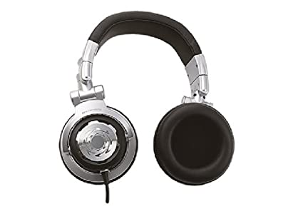 Resonable priced for Portable Headphones