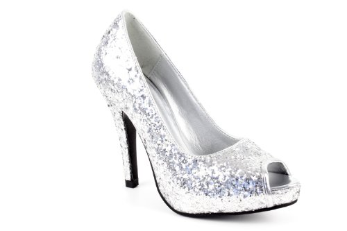 peeptoe-in-silver-glitter-with-interior-front-platform-and-thin-heel-34-m-eu-4-bm-us