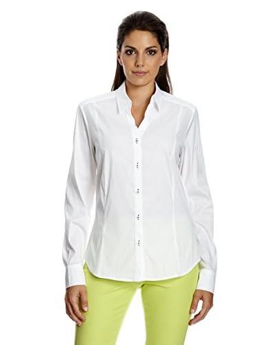 Basler Blusa [Bianco]