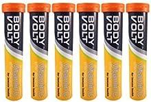 Vitamina C 1000mg Efervescente Familia Lote 120 Pastilla Paquete Económico