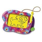 Fisher Price Doodle Pro Designs Mini Dino
