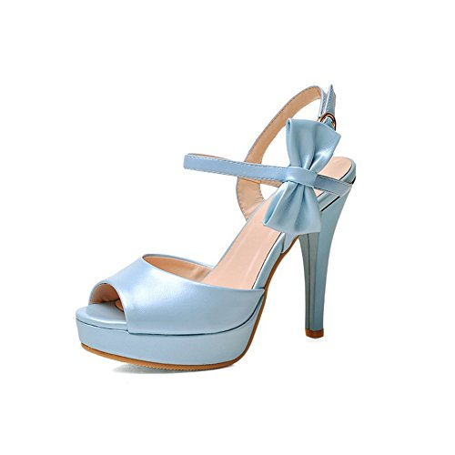 adee-womens-high-heels-outdoor-blue-polyurethane-sandals-6-uk