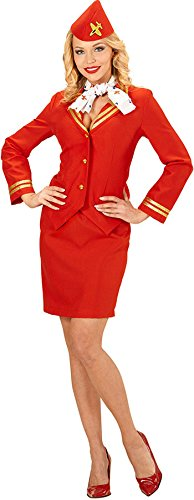 flight-attendant-jacket-skirt-scarf-sidecap-xl