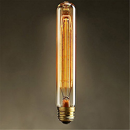 oyxled-1-x-40-w-e27-a-vis-ampoule-vintage-retro-a-filament-old-fashioned-edison-a-incandescence-tubu