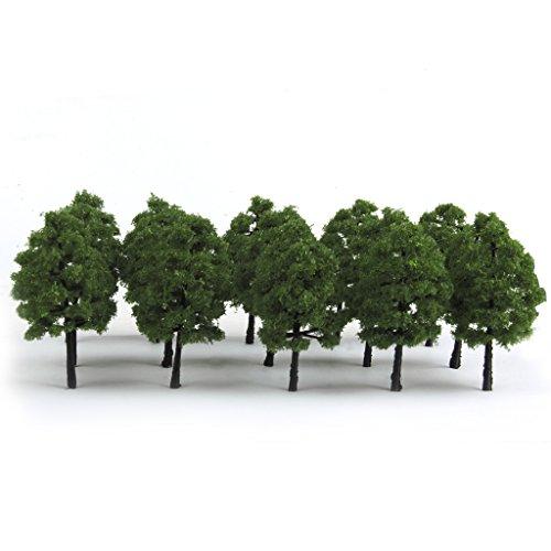 20pcs-plastic-model-trees-train-railroad-scenery-1100-dark-green