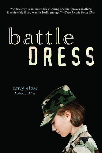 Battle Dress