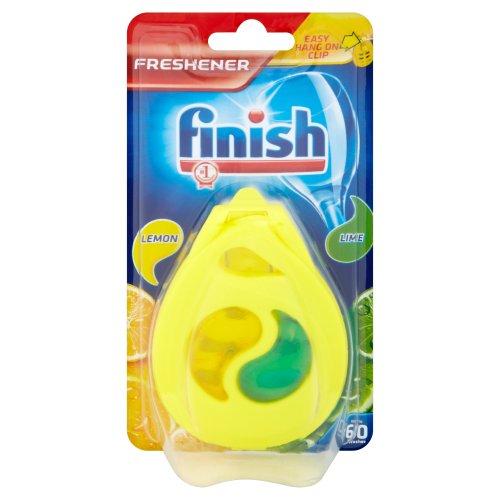 finish-freshener-lemon-and-lime-pack-of-3