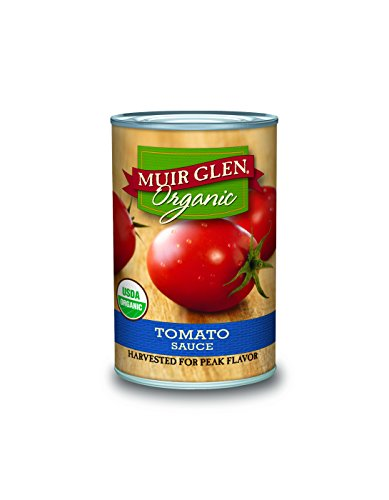 muir-glen-organic-tomato-sauce-15-ounce-cans-pack-of-12