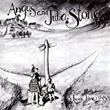 Angus And Julia Stone A Book Like This