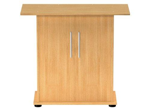 Juwel cabinet 80 SB, beech