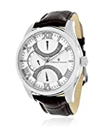 Christian Van Sant Reloj de cuarzo Cv7149 Oak Negro 43  mm