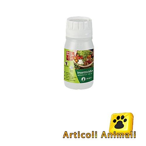 insetticida-sistemico-bayer-movento-48-sc-250-ml