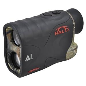 WildGame Innovations Laser Range Finder 野外激光测距仪
