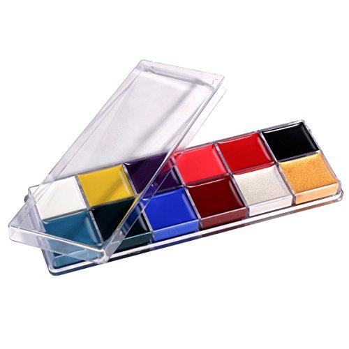 delanci-profesional-cara-cuerpo-pintura-aceite-12colors-pintura-art-party-fancy-maquillaje-set