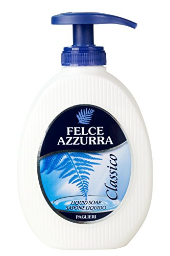 felce-azzurra-flussigseife-12er-pack-12-x-300-ml