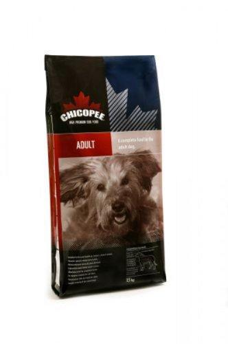 Artikelbild: Chicopee Adult Hundefutter 15kg