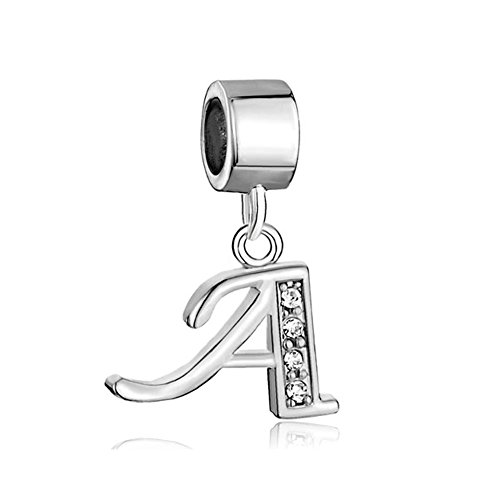 alphabet-charms-letters-initial-a-z-dangle-clear-birthstone-fit-pandora-chamilia-charms-bracelets-a