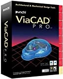 Punch! ViaCAD Pro v6