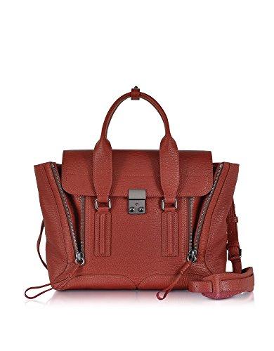 31-phillip-lim-womens-af160179skc-red-leather-handbag