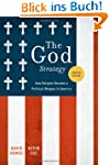 The God Strategy: How Religion Became...